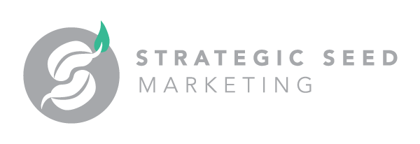Strategic Seed Marketing